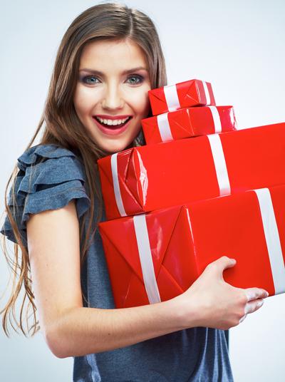 стартовая программа для новых консультантов фаберлик, подарки при регистрации в фаберлик, подарки новым консультантам faberlic